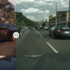 GTA V Intel Machine Learning Photorealism